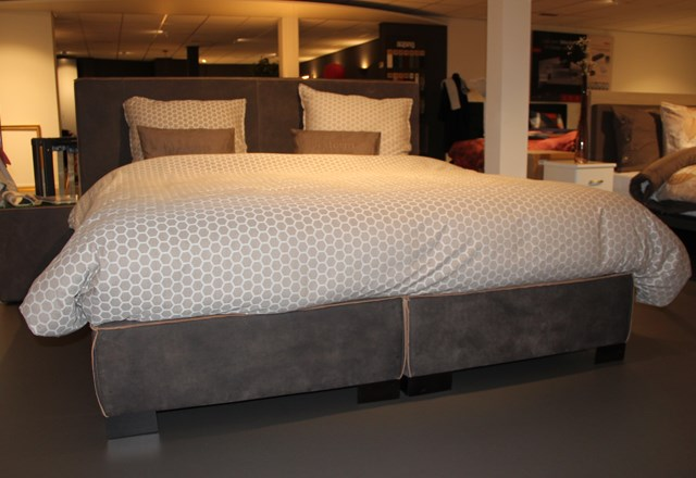 Pullman Matras Outlet : Ledorm matras. great slaapwinkel cool visco of pocket cool visco