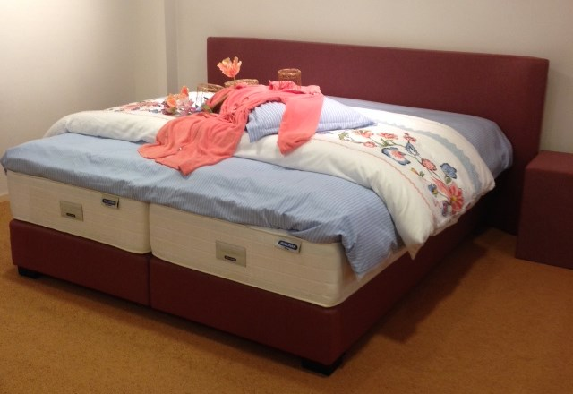 Pullman Matras Outlet : Outlet showroom de beste merken in sale! beddenspecialist.nl