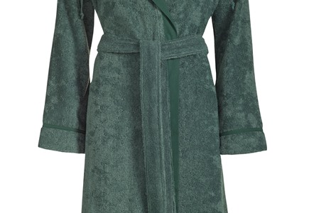 Badjassen | VanDyck Colorado Dark Green