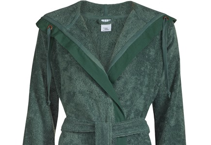 VanDyck Colorado Dark Green